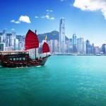bigstock-Hong-Kong-harbour-49181390